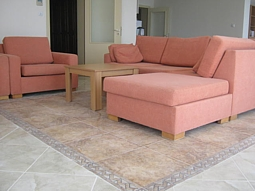 holiday in Bulgaria - St. George complex, apartment I5