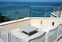 Holiday in Byala Cliff Complex - apartment A35