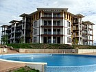 Holidays in Bulgaria - July Mring Complex, Kavarna