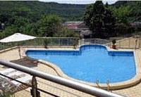Holiday in Bulgaria - Kavarna Hills Complex - apartment IV-12