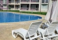 Holiday in Bulgaria - Kavarna Hills Complex - apartment VI-8