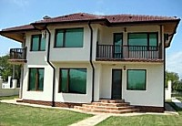 Holiday in Bulgaria - Villa Davis, Kavarna